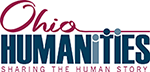 Ohio Humanities